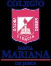 Colegio Marianitas Cali